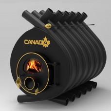 CANADA 03
